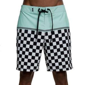 Vans Newland board shorts - 28 inch waist